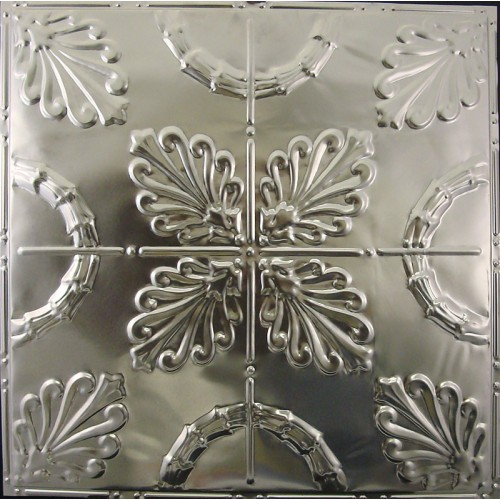 embossed tiles within tile segment types drop as ceilings holoduke which on terrific the photograph metal is tin classed home ceiling write of decoration different up installation com top
